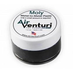 Air Venturi Moly Metal-to-Metal Paste