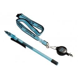 Pellet Pen With Pellet Seater, .177 cal