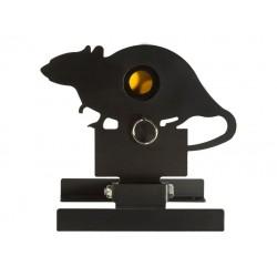 Air Venturi Rat-On-The-Run Target