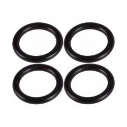 Air Venturi O-Ring Set 0099-W, 4ct