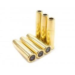 Schofield No. 3 Pellet Revolver Shells