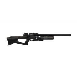 Brocock Sniper XR Magnum