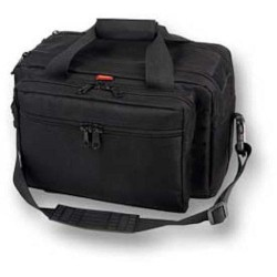 Bulldog Deluxe Extra Large Range Bag
