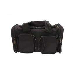 Bulldog Standard Range Bag