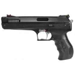 Beeman P17 Pellet Pistol