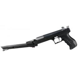 Beeman P3  Pellet Pistol