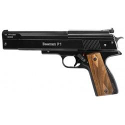 Beeman P1 Pellet Pistol
