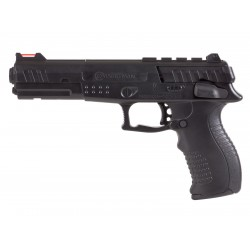 Beeman Model 1018 BB Pistol