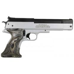 Beeman P11 Pellet Pistol
