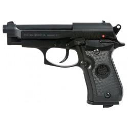 Beretta M84FS BB Pistol