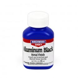 Birchwood Casey Aluminum Black Touch-Up