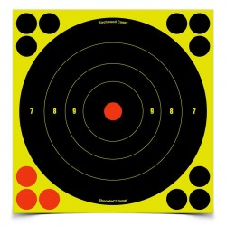Birchwood Casey Shoot-N-C 8\