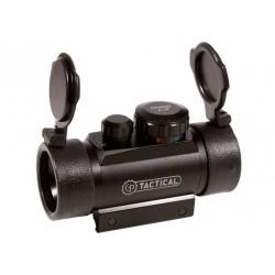 CenterPoint 30mm Red/Green Reflex Sight