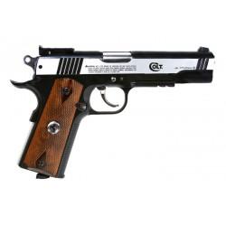 Colt 1911 Special Combat BB Pistol