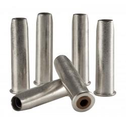 Colt Peacemaker SAA Pellet Revolver Shells