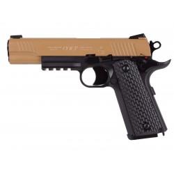 Colt M45 CQBP BB Pistol