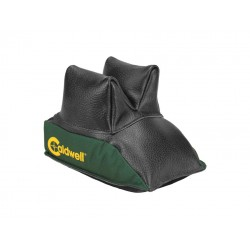 Caldwell Universal Rear Shooting Bag, Filled