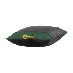 Caldwell Elbow Bench Rest Bag