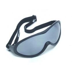 Crosman Flexible Soft Air Goggles