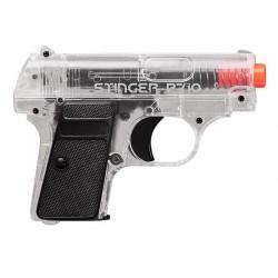 Crosman Stinger P710 Airsoft Pistol