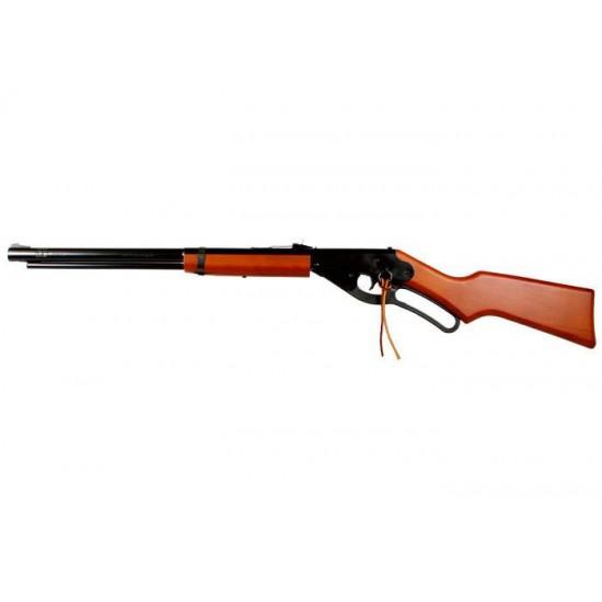 Daisy 1938 Red Ryder BB Gun