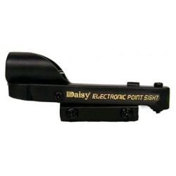 Daisy Electronic Point Sight