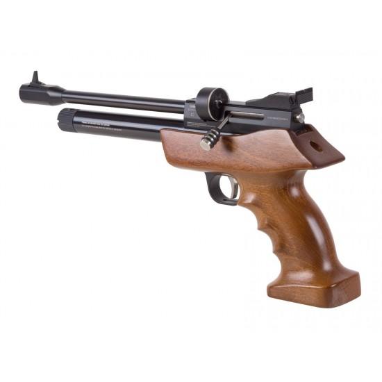 Diana Airbug Pellet Pistol