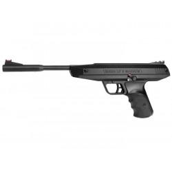 Diana RWS LP8 Pellet Pistol