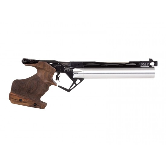Feinwerkbau P8X Pellet Pistol