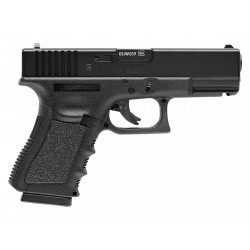 Glock 19 Gen. 3 BB Pistol