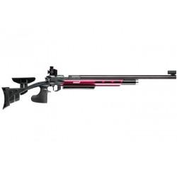 Hammerli AR20 Pro, Hot Red