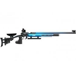 Hammerli AR20 Pro, Deep Blue