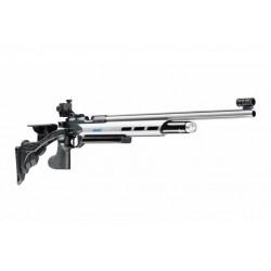 Hammerli AR20 Pro, Silver