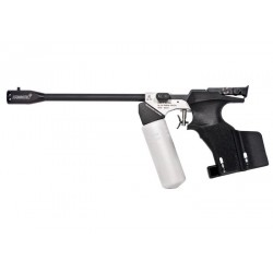 Hammerli AP20 Pellet Pistol