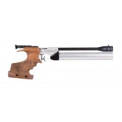 Hammerli AP20 Pro Pellet Pistol