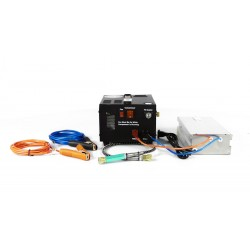 Hatsan TactAir Spark Portable Compressor