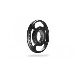 Hawke Side Wheel, Sidewinder Large