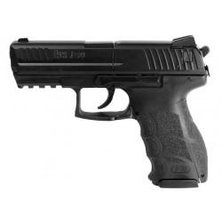 H&K P30 BB & Pellet Pistol