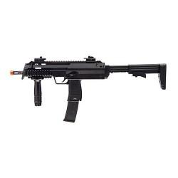H&K MP7 AEG Airsoft Rifle Kit