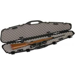 Plano Pro-Max Single Scoped Contoured Case, 53\