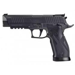 SIG Sauer X5 ASP Pellet Pistol