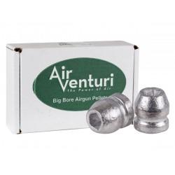 Air Venturi Hollowpoint .356 Cal, 95 gr - 100 ct