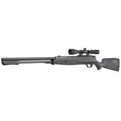 Umarex Synergis Air Rifle