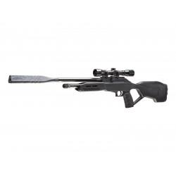 Umarex Fusion 2 CO2 Rifle