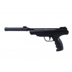 Umarex Trevox Pellet Pistol