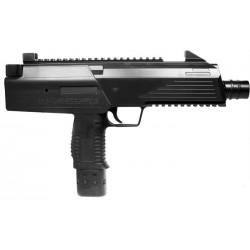 Umarex Steel Storm BB Pistol, Full Auto