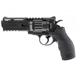 Umarex Brodax BB Revolver