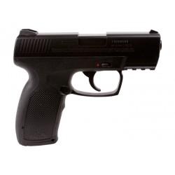 Umarex T.D.P. 45 BB Pistol