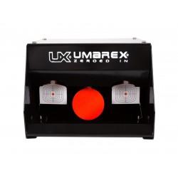 Umarex Trap Shot Airgun Reset Target System
