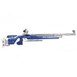 Walther LG400 Anatomic Expert